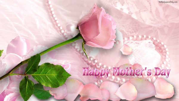 mothers-day-wallpaper10-600x338