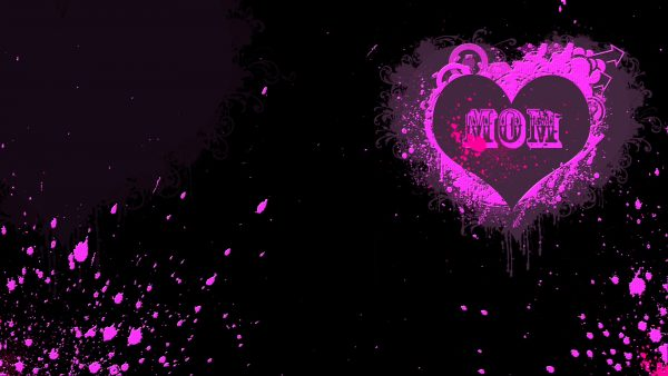 mothers-day-wallpaper3-600x338