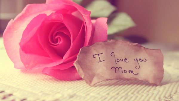 mothers-day-wallpaper4-600x338