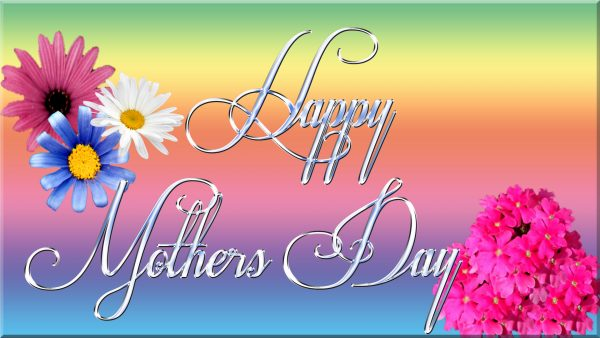 mothers-day-wallpaper5-600x338