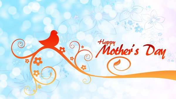mothers-day-wallpaper6-600x338