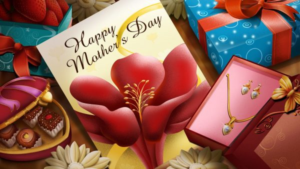 mothers-day-wallpaper7-600x338