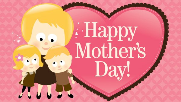 mothers-day-wallpaper8-600x338