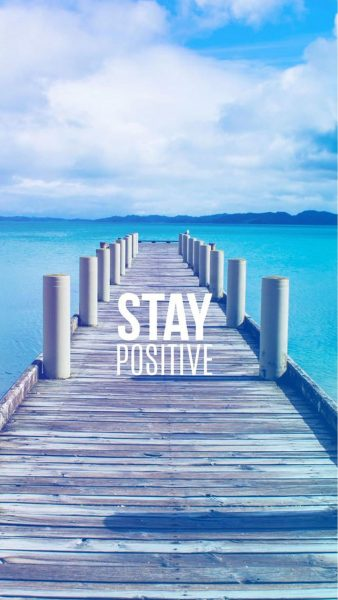 motivational-iphone-wallpaper3-338x600
