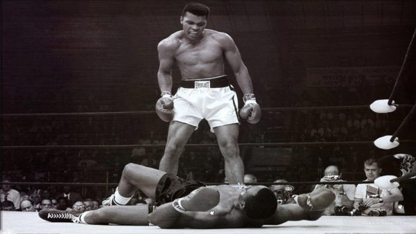 muhammad-ali-wallpaper1-600x338