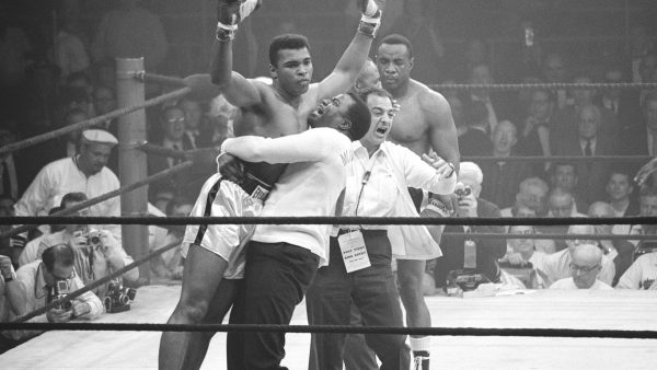 muhammad-ali-wallpaper10-600x338