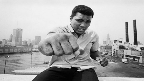 muhammad-ali-wallpaper3-600x338