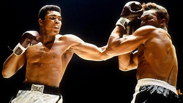 muhammad-ali-wallpaper5-600x338