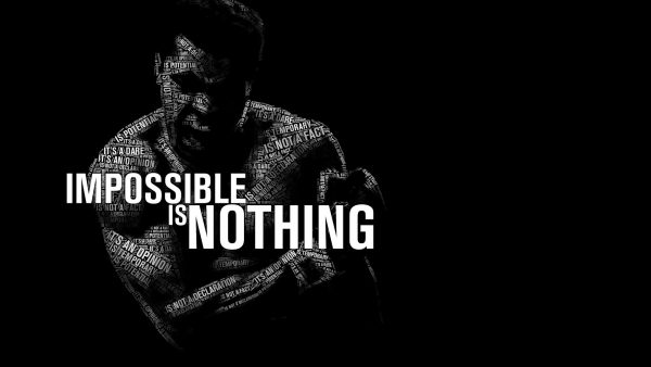 muhammad ali wallpaper7