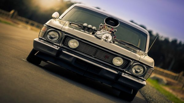 muscle-car-wallpaper4-600x338