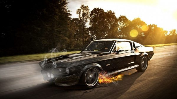 muscle-car-wallpaper7-600x338