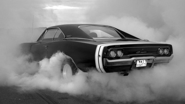 muscle car wallpaper8
