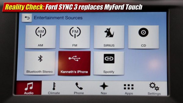 myford touch wallpaper4