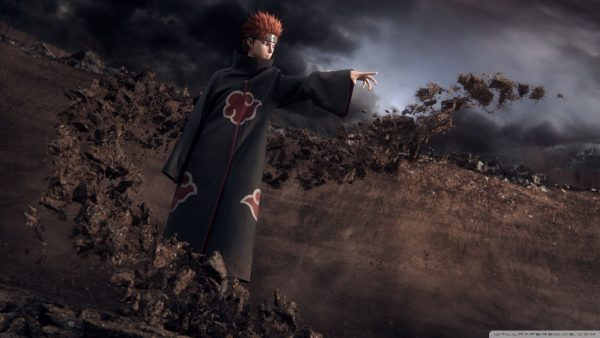 naruto hd wallpaper7