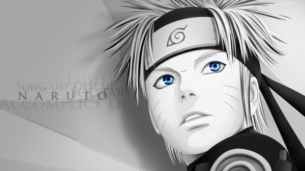 naruto hd wallpaper8