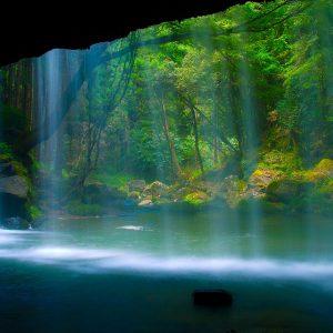 nature-desktop-wallpaper-HD3-300x300