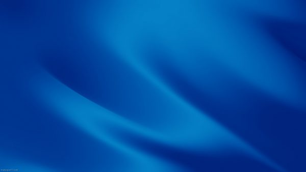 navy-blue-wallpaper8-600x338