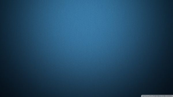 navy blue wallpaper9