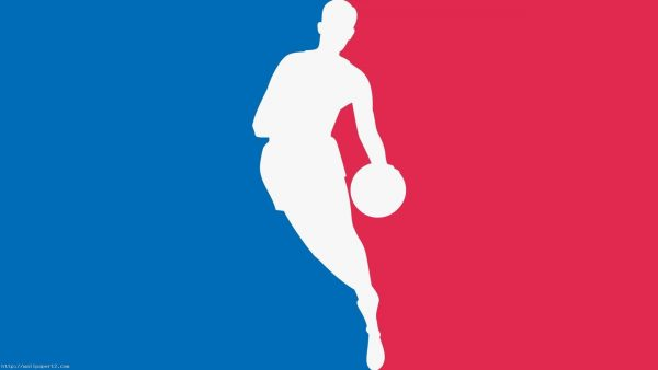 nba Tapeten hd6