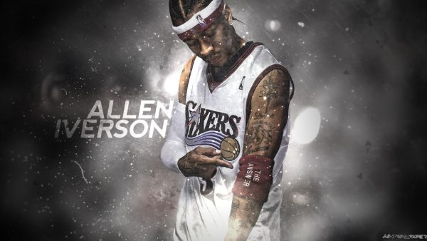 nba wallpapers hd7
