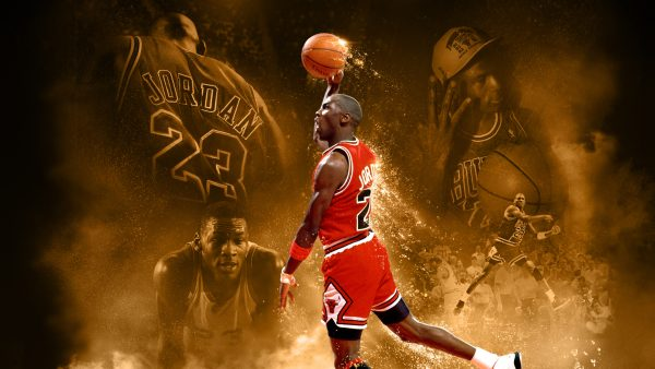 nba-wallpapers-hd8-600x338