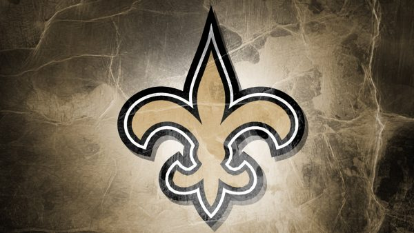new orleans saints wallpaper HD1