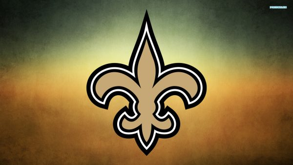 new orleans saints wallpaper HD2