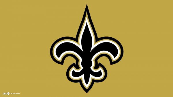 new orleans saints wallpaper HD4