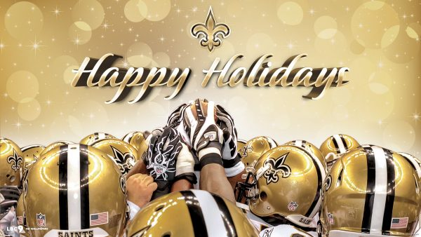 new orleans saints wallpaper HD5
