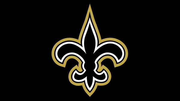 new orleans saints wallpaper HD6