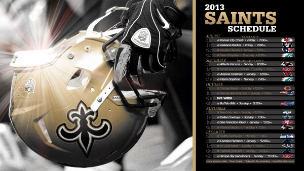 new-orleans-saints-wallpaper-HD9-600x338