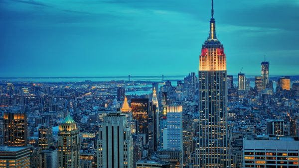 new-york-wallpapers-HD2-600x338