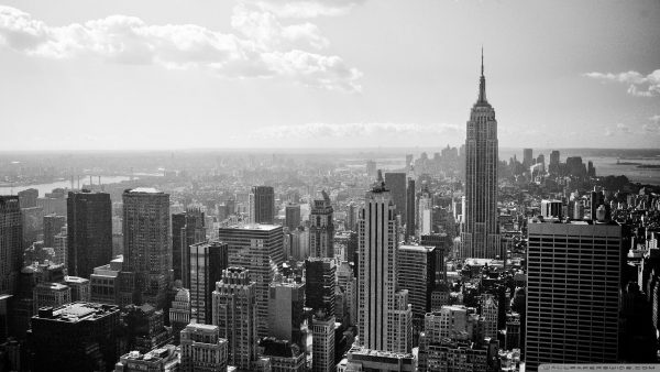 new-york-wallpapers-HD3-600x338