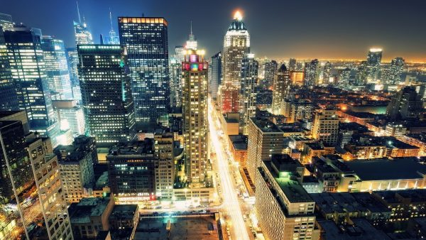 new-york-wallpapers-HD5-600x338