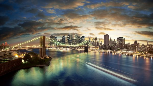 new-york-wallpapers-HD6-600x338