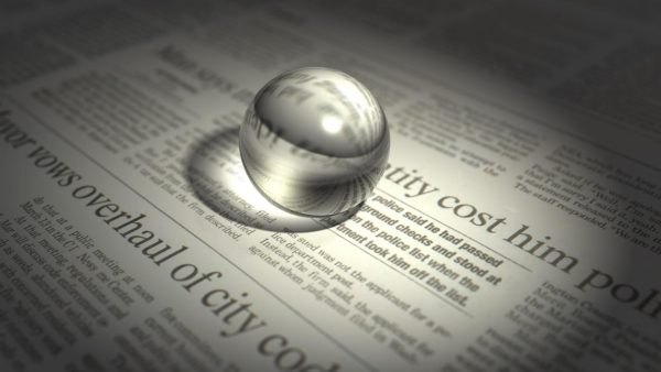 newspaper-wallpaper1-600x338