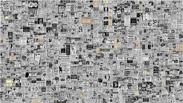 newspaper-wallpaper10-600x338