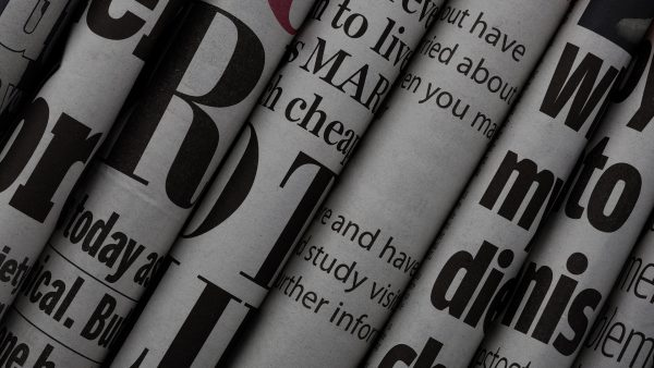 newspaper-wallpaper2-600x338
