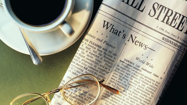 newspaper-wallpaper4-600x338