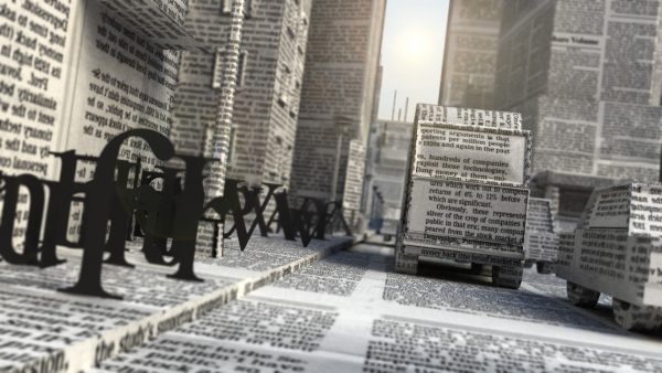 newspaper-wallpaper6-600x338