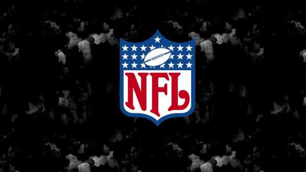 nfl wallpapers HD2