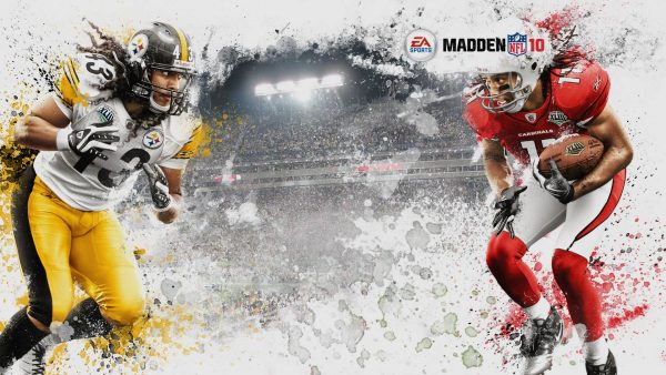 nfl wallpapers HD3