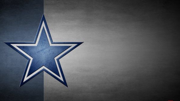 nfl wallpapers HD4