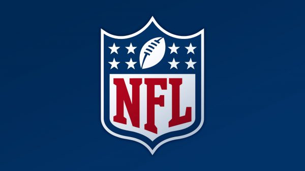 nfl wallpapers HD5