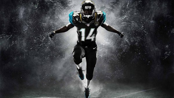 nfl wallpapers HD9