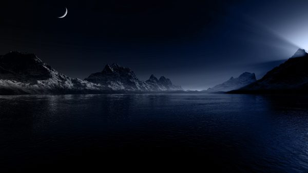 night-wallpaper1-600x338