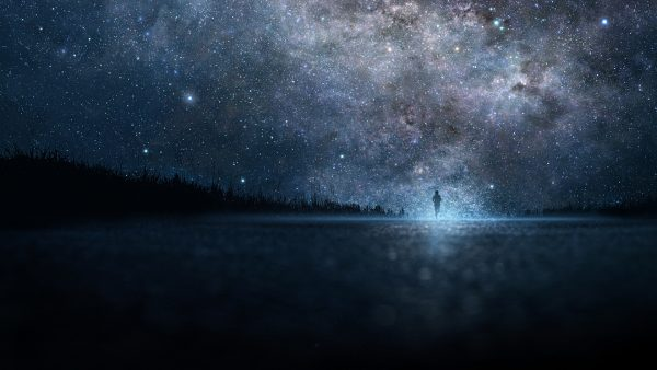 night-wallpaper10-600x338