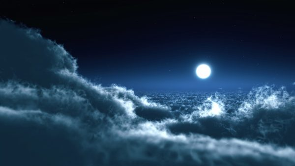night-wallpaper2-600x338