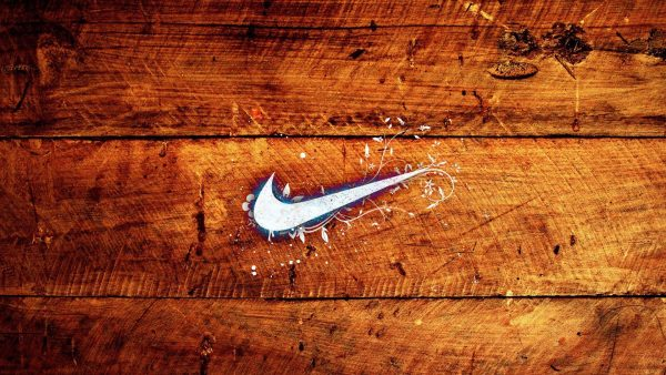 nike logotipo wallpaper10