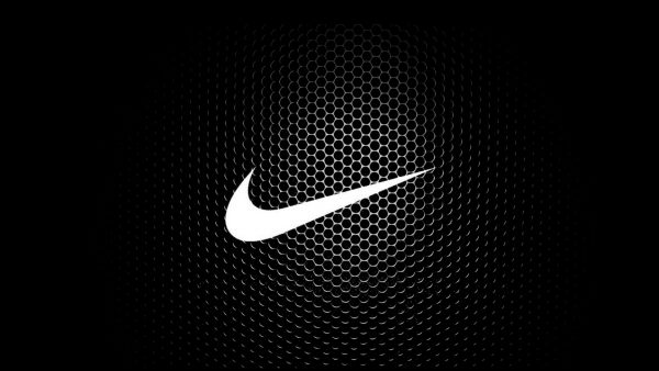Nike-Logo Wallpaper3